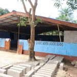 The Water Project: Lungi, Rosint, #26 Old Town Road -  School Building At The Community