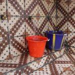 The Water Project: Lungi, New York, Robis, #7 Masata Lane -  Alternate Water Source