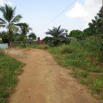 The Water Project: Lungi, New York, Robis, #7 Masata Lane -  Landscape