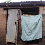 The Water Project: Lungi, New London, #10 Dankama Street -  Latrine