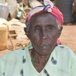 The Water Project: Nduumoni Community -  Rebecca Kamanthe Nzuki