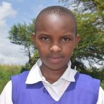 The Water Project: Kavyuni Salvation Army Primary School -  Student Faith