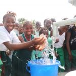 The Water Project: - Lokomasama, Menika, DEC Menika Primary School