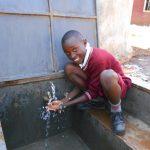 Ebukhuliti Primary School