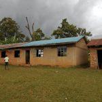 The Water Project: Wavoka Primary School -  Study Blocks