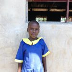 The Water Project: Jimarani Primary School -  Student Mercy
