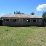 The Water Project: Gimarakwa Primary School -  Classrooms