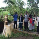 The Water Project: - Utuneni Community B