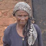The Water Project: Kathungutu Community C -  Ndinda Musyoka