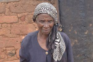 The Water Project:  Ndinda Musyoka