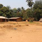 The Water Project: Lokomasama, Kennenday Village -  Landscape