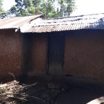 The Water Project: Mahira Community, Kusimba Spring -  Kitchen