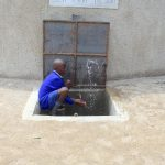The Water Project: Makale Primary School -  Kenya Splash