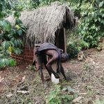 The Water Project: Kinuma Kyarugude Community -  Handwashing