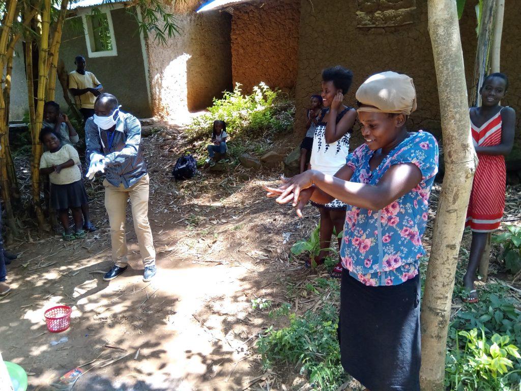 The Water Project : 3-covid19-kenya4586-handwashing-demonstration-2