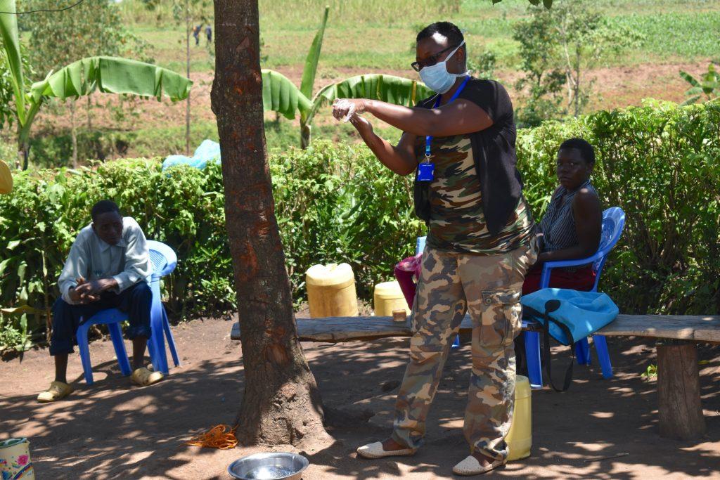 The Water Project : 4-kenya18115-covid19-proper-handwashing-demonstration