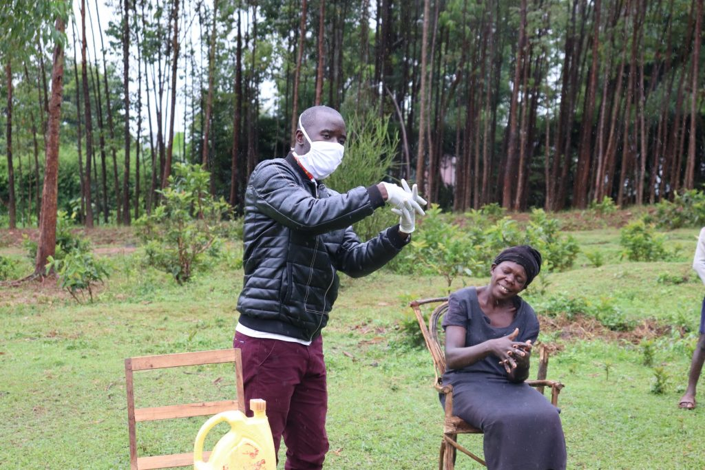 The Water Project : 5-covid19-kenya4414-clean-your-hands-thoroughly