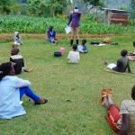 The Water Project: Emmumbia Community, Staus Amayuka Spring -