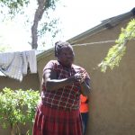 The Water Project: Mukhonje Community, Ogola Spring -