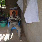 The Water Project: Nzimba Community -  Mutiso Kondo
