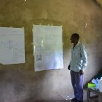 The Water Project: Nzimba Community -  Training Posters