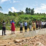 The Water Project: - Nduumoni Community
