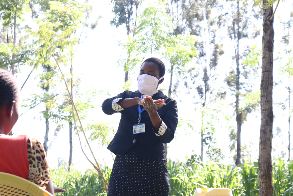 The Water Project : covid19-kenya4727-clean-hands-for-all-1