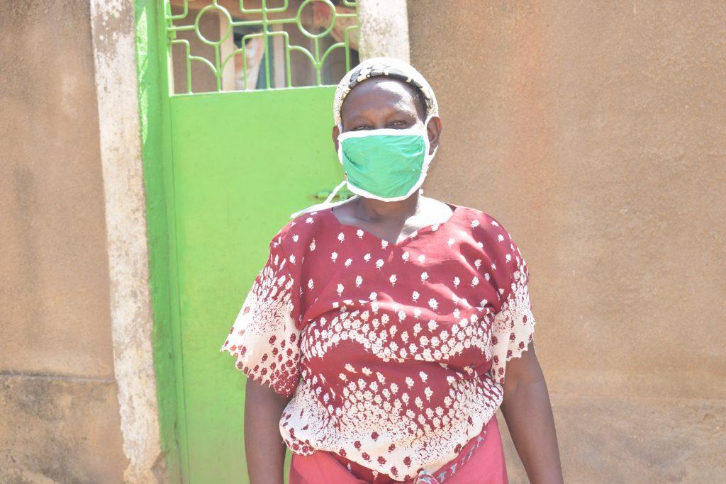 The Water Project : covid19-kenya19210-katethya-mutheki-18