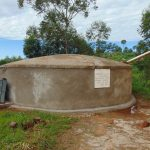 The Water Project: Kapkoi Primary School -  The Kapkoi Primary School Water Point