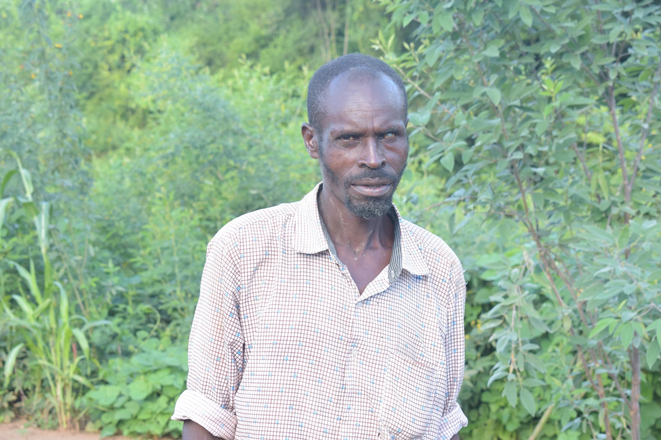 The Water Project : kenya20302-musili-kyulu-2