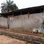 The Water Project: Lungi, Kambia, #6 Bangura St. -  Church