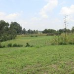 The Water Project: Mukhuyu Community, Gideon Kakai Chelagat Spring -  Community Lands