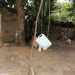 The Water Project: Rosint Community, #24 Poultry St -  Handwashing
