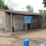 The Water Project: Rosint Community, #24 Poultry St -  Household
