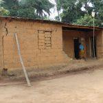 The Water Project: Lokomasama, Kalahire Junction -  Household