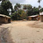 The Water Project: Lokomasama, Bofi Village -  Landscape