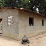 The Water Project: Lokomasama, Bofi Village -  Mosque