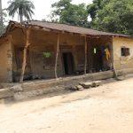 The Water Project: Lokomasama, Bofi Village -  Household