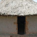 The Water Project: Shianda Commnity, Mukeya Spring -  Kitchen