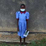 The Water Project: Mukoko Baptist Primary School -  Metrine