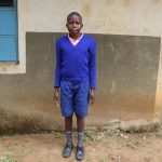 The Water Project: Kapkoi Primary School -  Waden