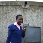 The Water Project: - Bulukhombe Primary School
