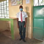 The Water Project: Makunga Secondary School -  Belton
