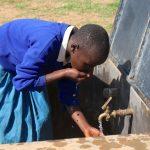 The Water Project: Jamulongoji Primary School -  Drinking Water