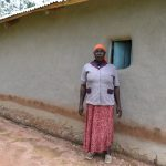 The Water Project: Machemo Community, Boaz Mukulo Spring -  Naomi Rhoda