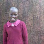 The Water Project: Irobo Primary School -  Jescah