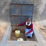 See the Impact of Clean Water - Kapkemich Primary School