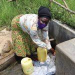 See the Impact of Clean Water - Emurumba Community, Makokha Spring