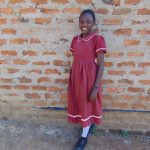 See the Impact of Clean Water - Namarambi Primary School