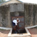 See the Impact of Clean Water - Shikusa Primary School